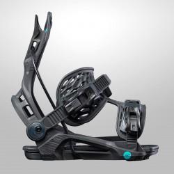 NX2-GT Fusion